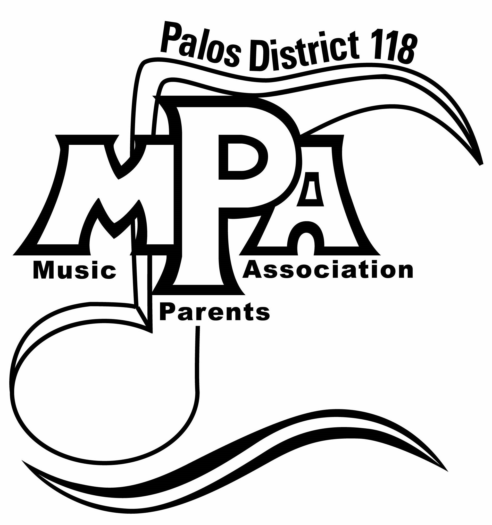 Music Parents Association