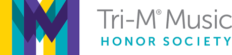 Tri-M Honor Society
