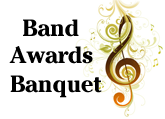Band Banquet Video